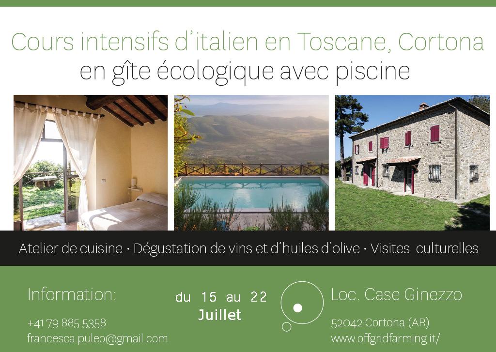 flyer web completo fr