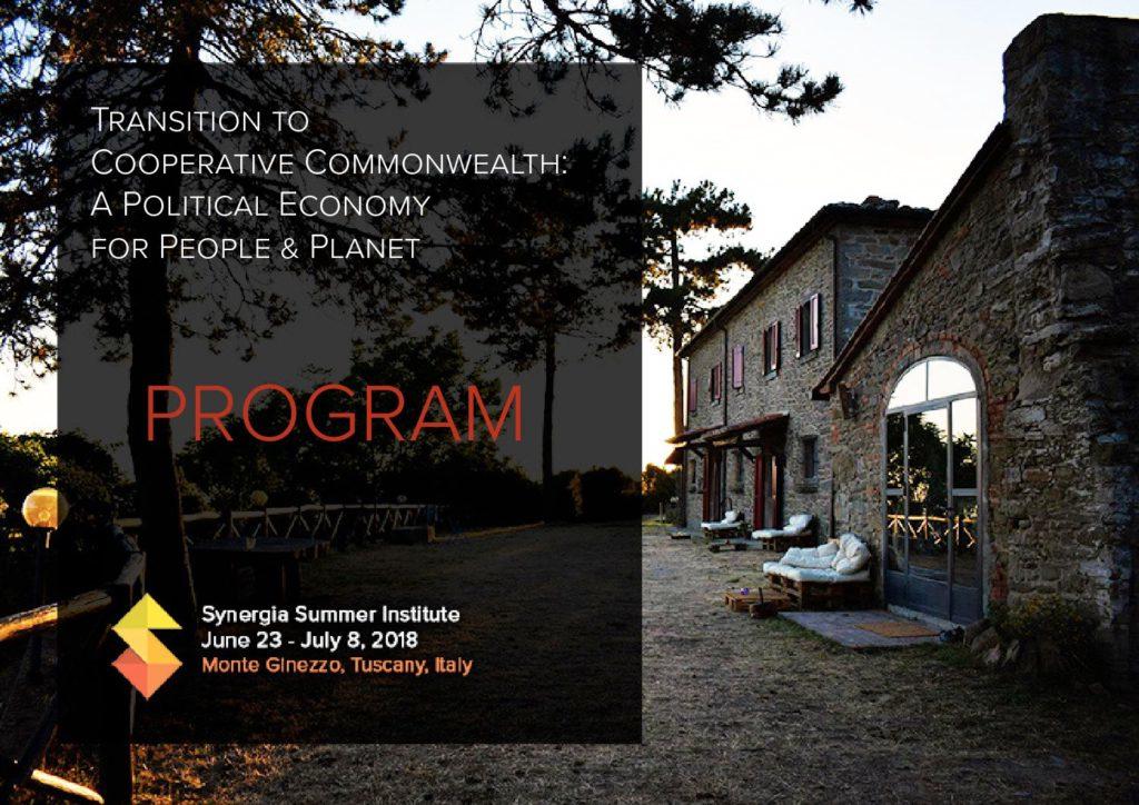 synergia_brochure_ginezzo_2018_final-pdf-1024x724